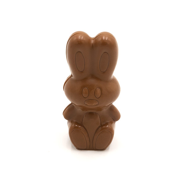 Bunny S (milk)-1