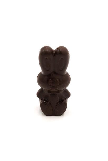 Bunny S (dark)
