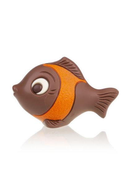 Choco fish 65 Grs