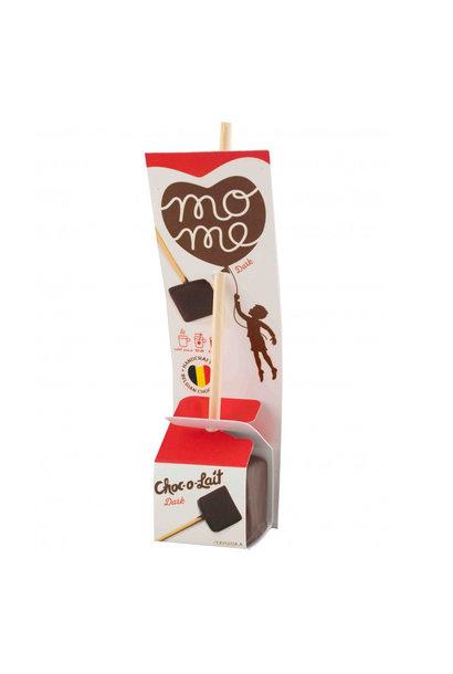 Choco stick dark