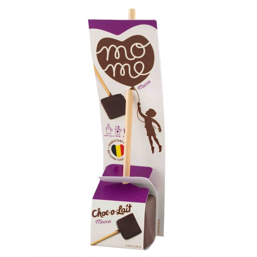 Choco stick mocca-1