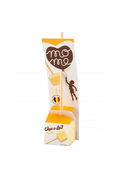 Choco stick vanilla