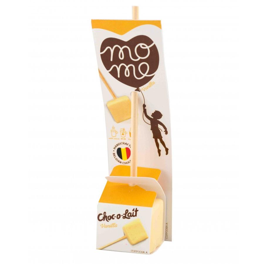 Choco stick vanilla-1