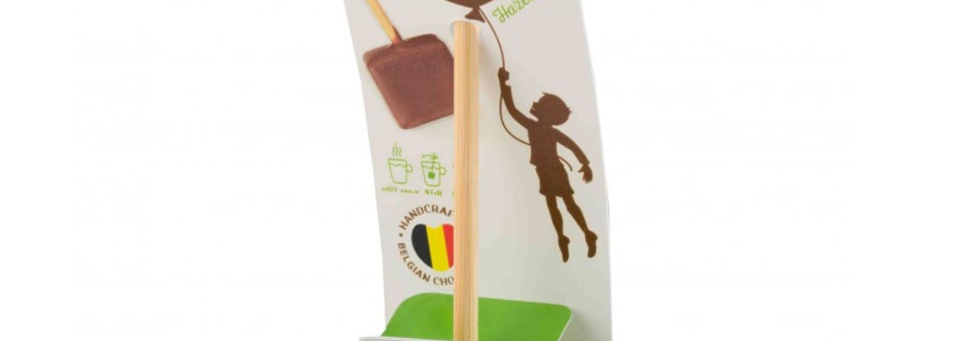 Choco stick hazelnut