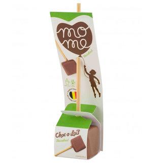 Mo Me Choco stick hazelnut