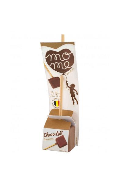Choco stick speculoos