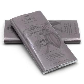 Dolfin 88% cocoa
