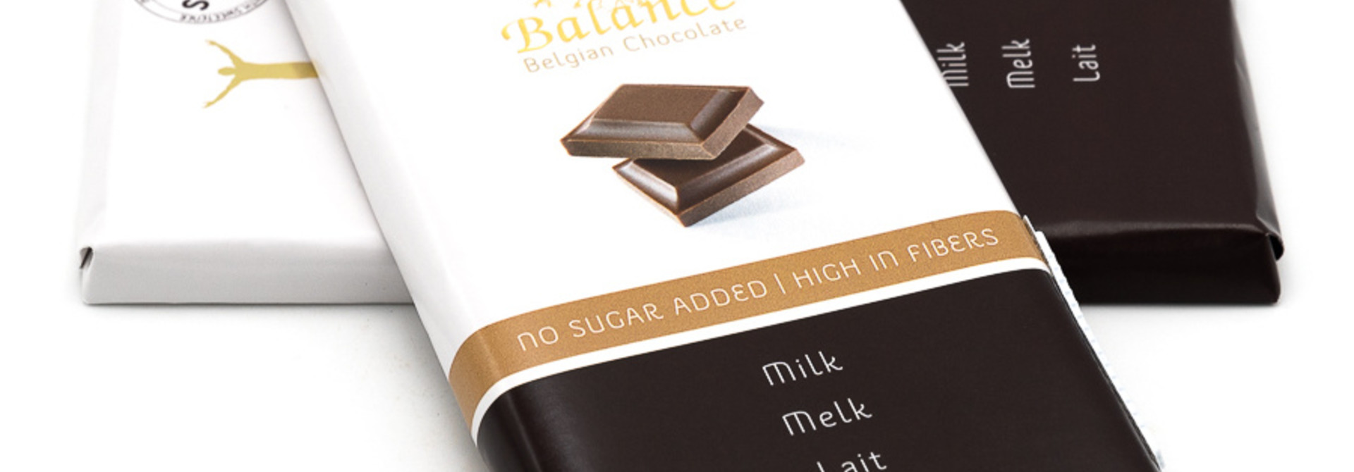 Chocolate bar (milk)