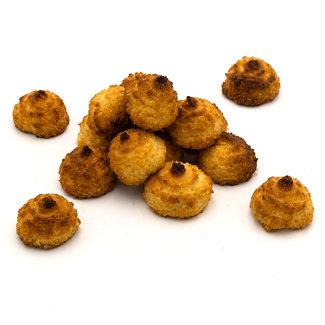 Meynendonckx Coco biscuits