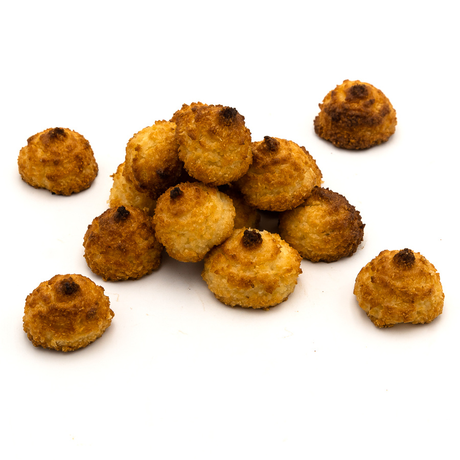 Coco biscuits-1