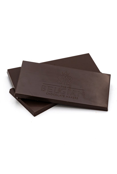 Chocolate bar (dark)