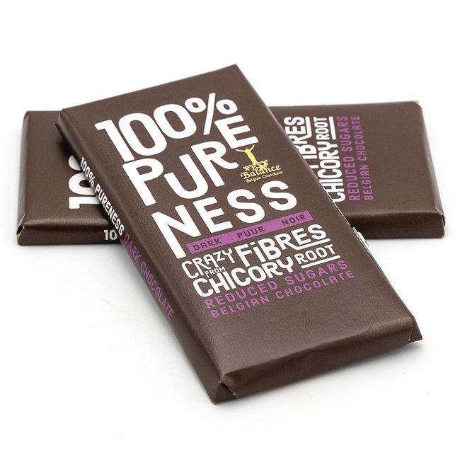 Balance Chocolate bar (dark)