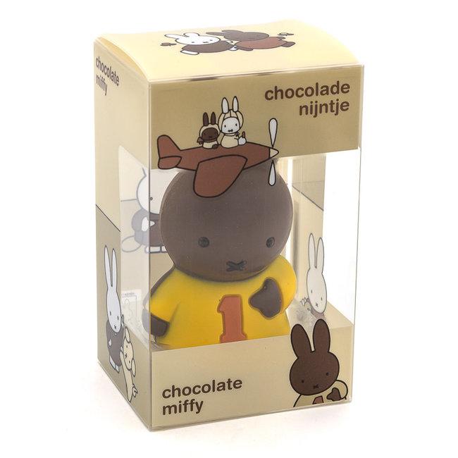 Meynendonckx Miffy #1 14cm (milk)