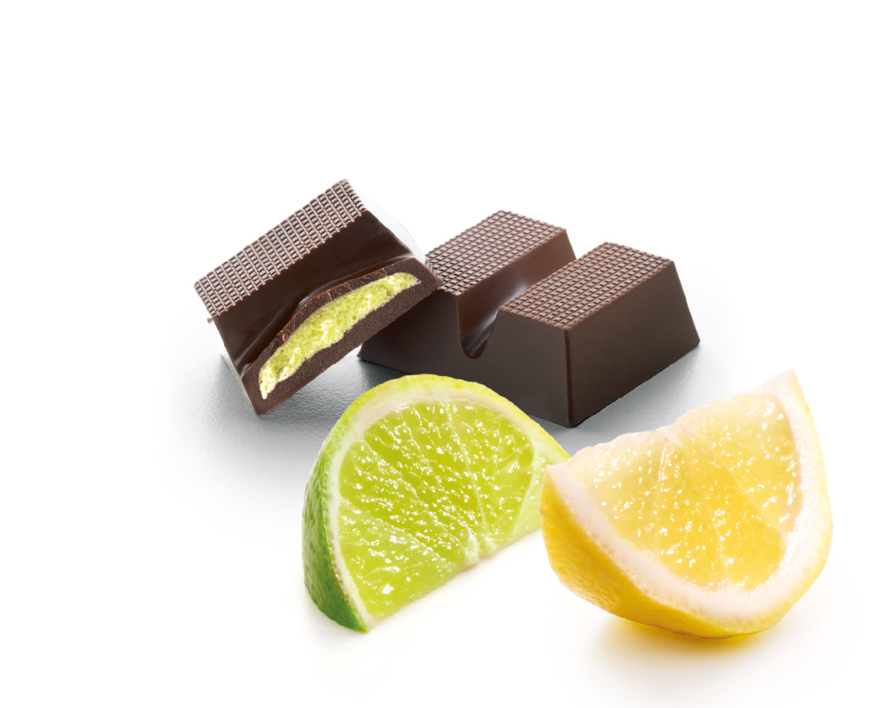 Cavalier Dark Lemon Lime 40 Grs-2
