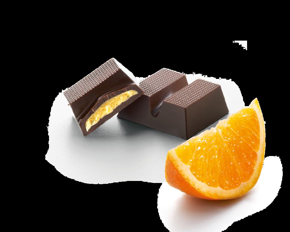 Cavalier Dark Orange 40 Grs-2