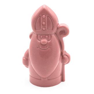 Chocomeli Saint Nicholas (ruby) 150 Grs