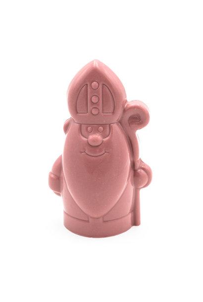 Saint Nicholas (ruby) 150 Grs