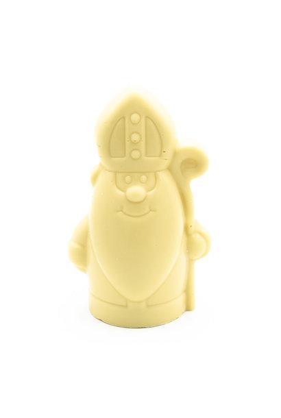 Saint Nicholas (white) 150 Grs