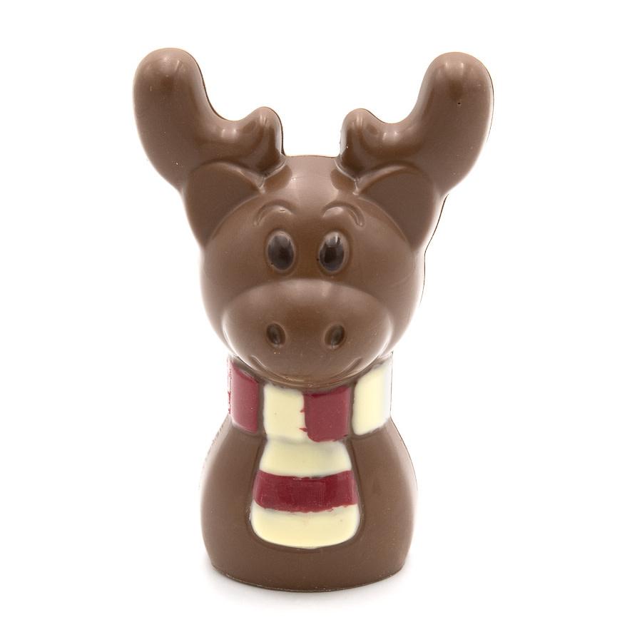 Reindeer (milk) 180 Grs-1
