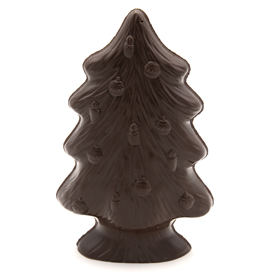 Christmas tree (dark)-1