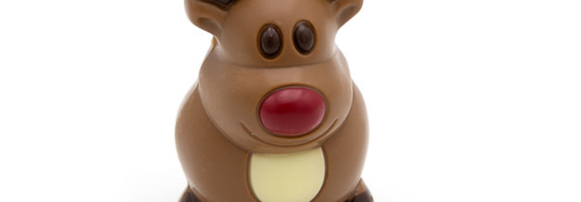Rudolph (milk) 40 Grs