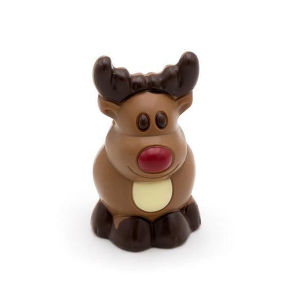 Rudolph (milk) 40 Grs-1
