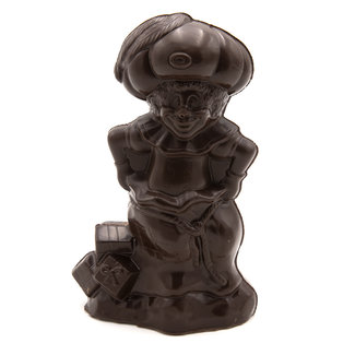 Chocomeli Gruzzlebeard (dark)
