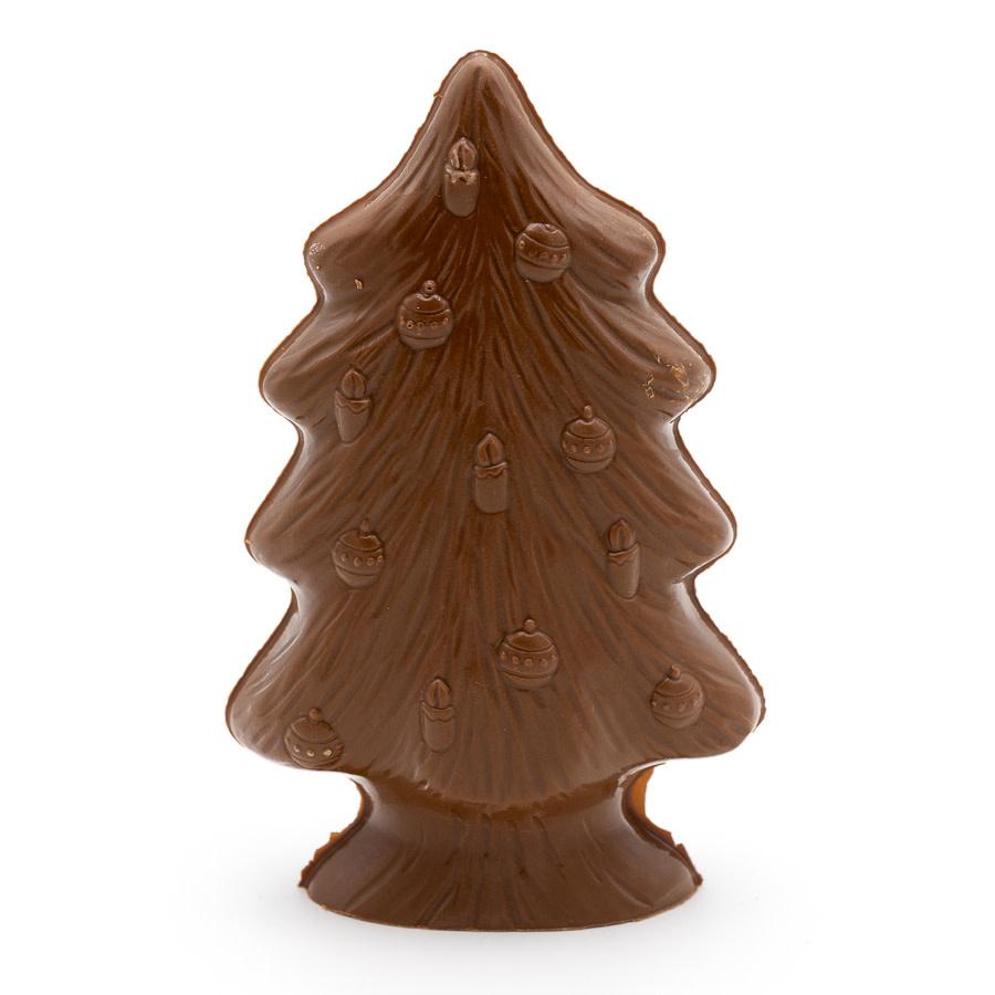 Christmas tree (milk)-1
