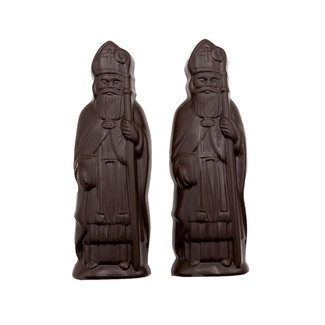 Chocomeli St Nicholas (dark)
