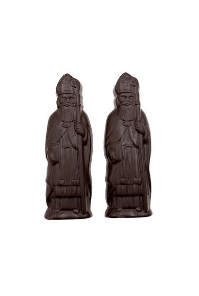 St Nicholas (dark)