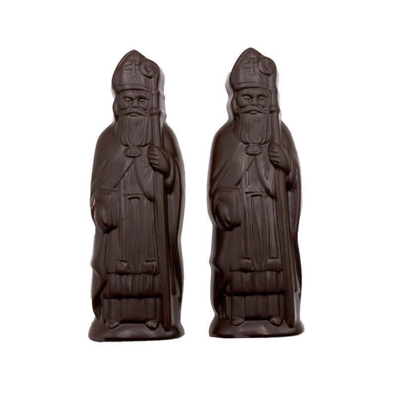 St Nicholas (dark)-1