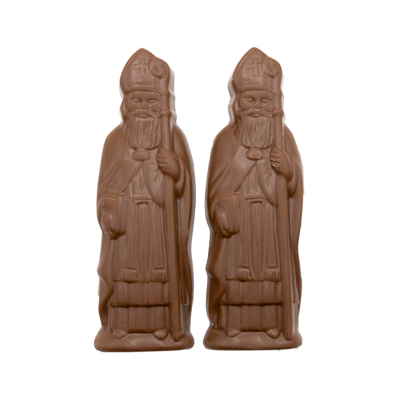 St Nicholas (milk)-1
