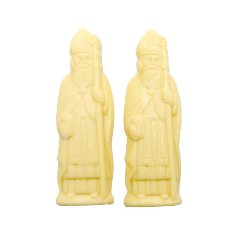 St Nicholas (white)-1