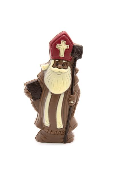 Saint Nicholas (milk)