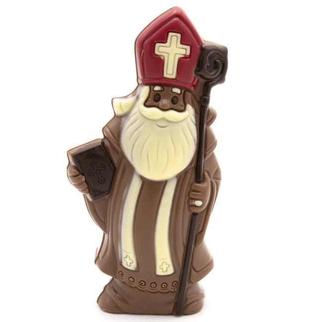 Belfine Saint Nicholas (milk)