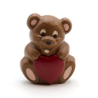 Meynendonckx St. Valentine bear (milk)