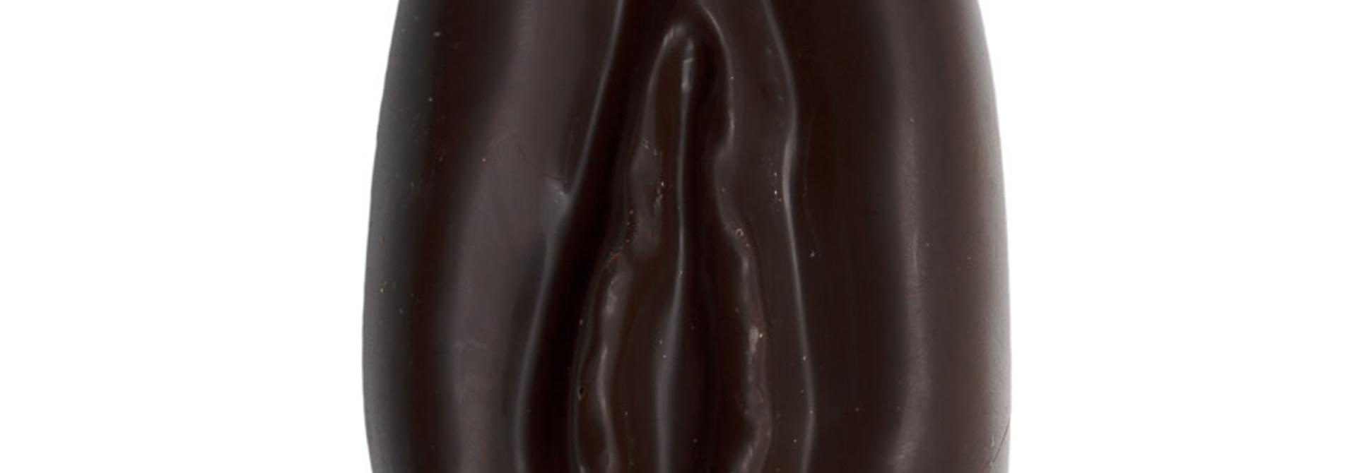 Pussy lollipop (dark)
