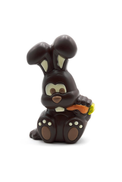 Bunny Sergio (dark)