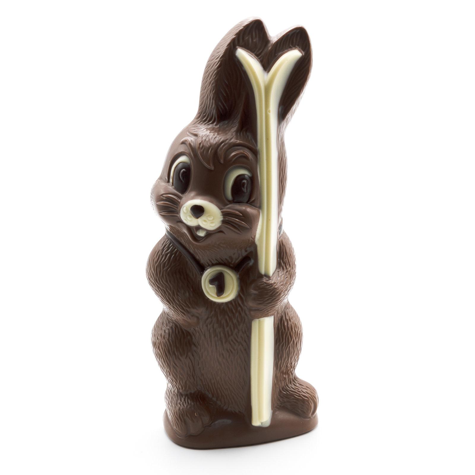 Winter Bunny (milk)-1