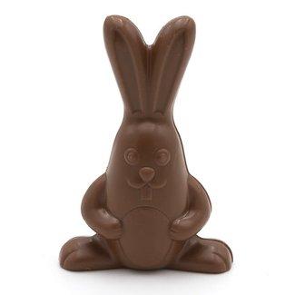 Chocomeli Cool rabbit (milk)