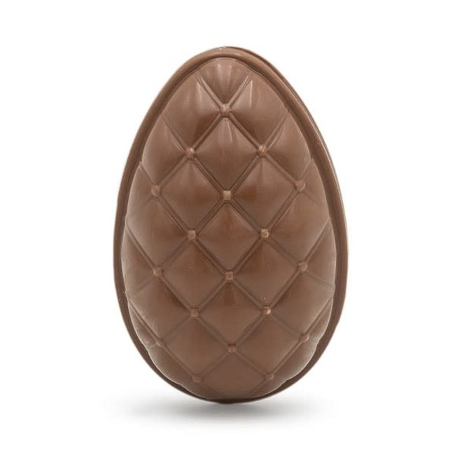 Chocomeli Elegant Easter egg (milk)