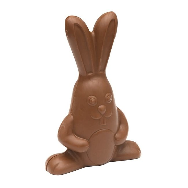 Chocomeli Cool bunny XL (milk)