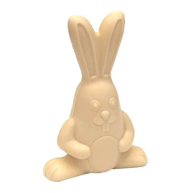 Chocomeli Cool bunny XL (white)