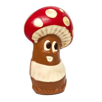Meynendonckx Mushroom 135 Grs (milk)