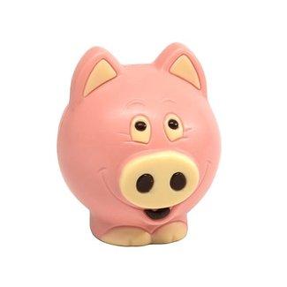 Meynendonckx Pig 200 Grs