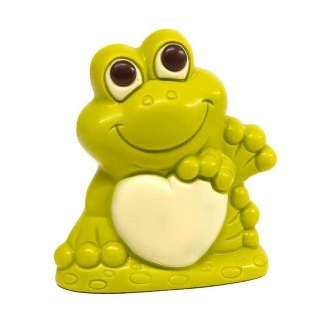 Meynendonckx Frog 200 Grs