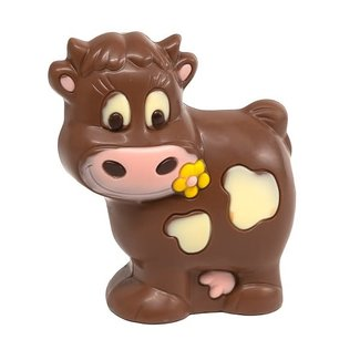 Meynendonckx Cow (milk) 160 Grs