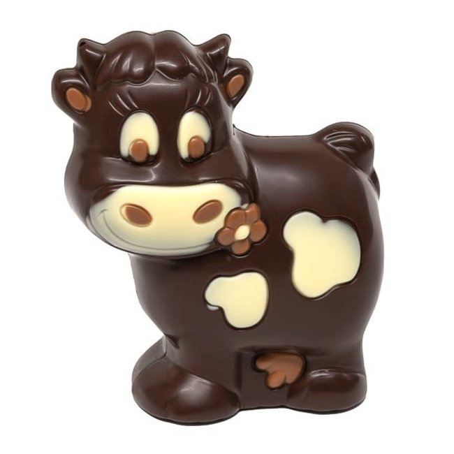 Meynendonckx Cow (dark) 160 Grs