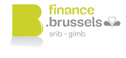 Finance Brussels