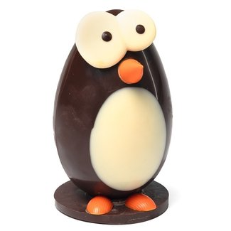 Chocomeli Penguin 3D 300 Grs